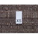 Cut size labels 10x20 mm (1000 pcs.)