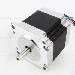 Nema 23 žingsninis variklis SC57STH56-2804A (1,26Nm)