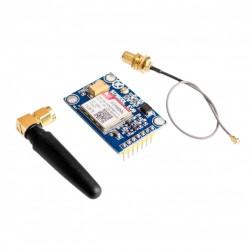 GSM GPRS modulis SIM800L V2.0