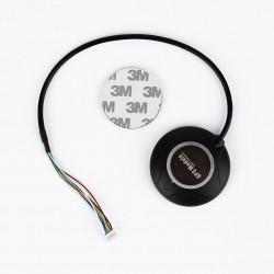 Ublox NEO-M8N GPS modulis