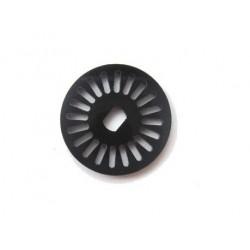 Enkoderio diskas 1:48 varikliams
