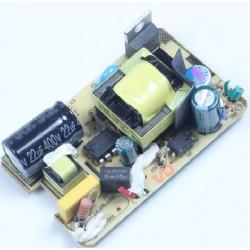 AC-DC step-down 5V maitinimo šaltinis 2,5A (iš 230V)
