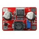 LM2577 Step-up impulsinis maitinimo šaltinis iki 35V iki 2A