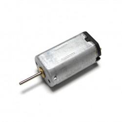 DC variklis M1N10FB08H N30 3,7V 18000rpm