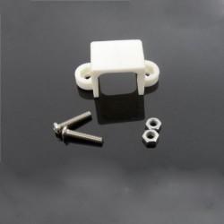 Tvirtinimo elementas N20/N30/N50 varikliams