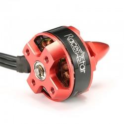 BLDC variklis BR2206 2200KV CW