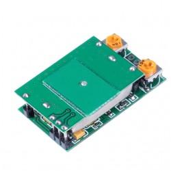 Mikrobanginis judesio jutiklis HFS-DC06 (Doplerio radaras)