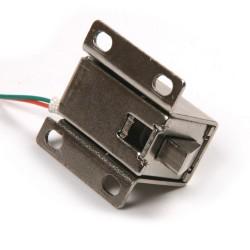 Mini elektromagnetinis užraktas DC 12V