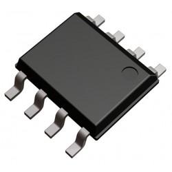 24C512 EEPROM atmintis (2,5-5,5V)