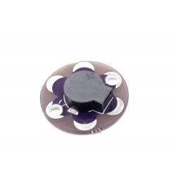 LilyPad garsiakalbio modulis
