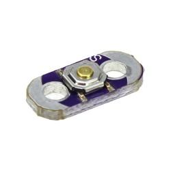 LilyPad mygtuko modulis