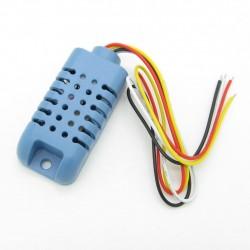 AMT1001 oro drėgnumo ir temperatūros modulis