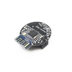 iBeacon Bluetooth švyturėlis