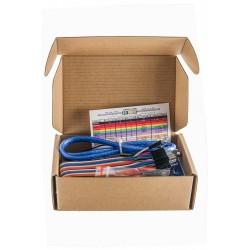 UNO basic+ rinkinys (kartoninėje dėžutėje)