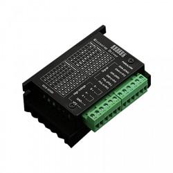 Žingsninių variklių valdiklis TB6600 4,5A