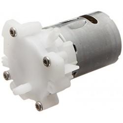 Elektrinė vandens pompa RS-360SH