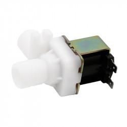 Elektromagnetinė sklendė NC-1/2-220VAC