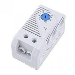 KTS011 Termostatas 250VAC 10A NO (aušintuvui)