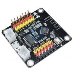 STRONG pagrindinė plokštė ESP8266