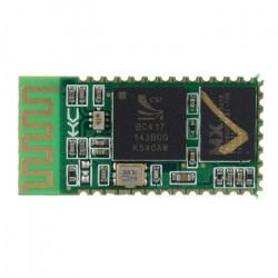 Bluetooth (BT) bevielės komunikacijos modulis HC-05