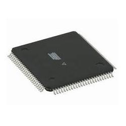 ATmega2560-16AU mikrovaldiklis