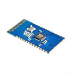 Bluetooth (BT) bevielės komunikacijos modulis SPP-C