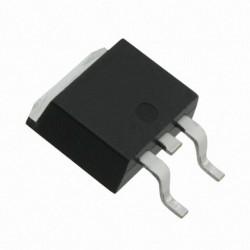 LM1117DT-3.3 įtampos reguliatorius (LDO) 3,3V TO252