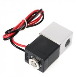Elekromagnetinė sklendė 2V025-1/4-12VDC