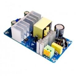 AC-DC impulsinis maitinimo šaltinis 24V 4-6A