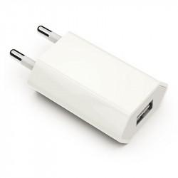 USB maitinimo šaltinis 1A