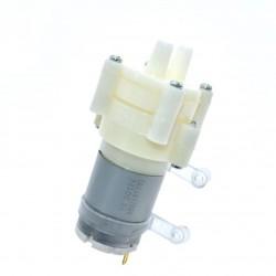 Elektrinė vandens pompa R365