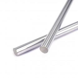 8 mm ašis (100mm)