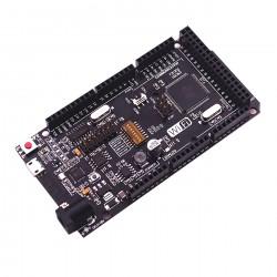 Mega WiFi R3 (Mega2560 ir ESP8266) pagrindinė plokštė