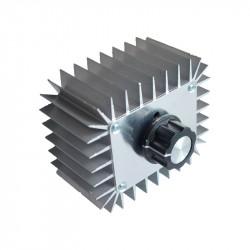 SCR dimeris 230V AC 5000W