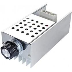 SCR dimeris 230V AC 10000W