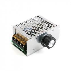 SCR dimeris 230V AC 4000W