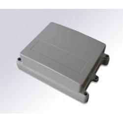 Plastikinis korpusas 145x120x60 mm IP67